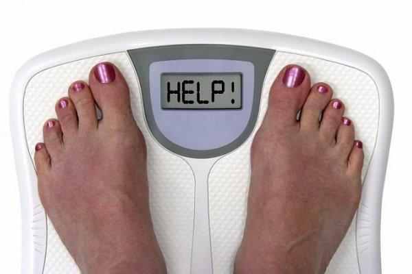 почему худеют при сахарном диабете 2 типа