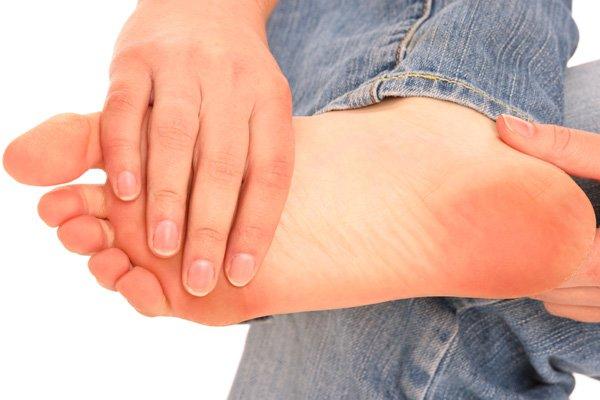 диабетическая полинейропатия нижних конечностей лечение