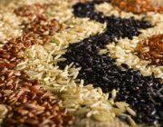 Рис при диабете 2 типа