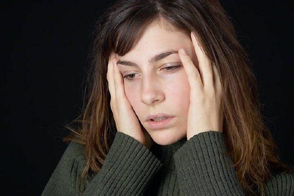 симптомы диабетической энцефалопатии