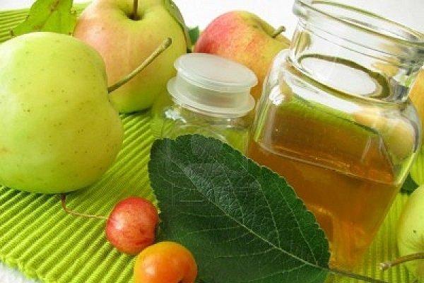 яблочный уксус при диабете польза и вред