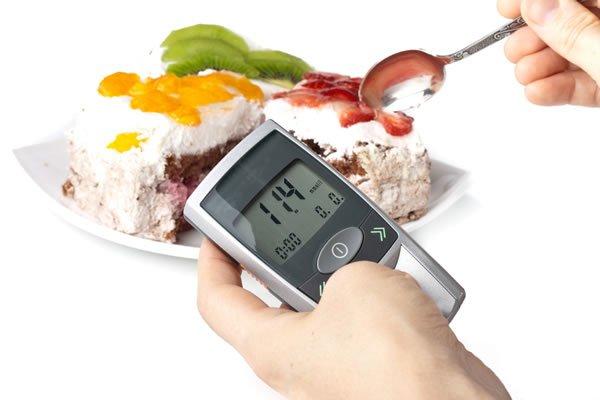что можно кушать при диабете, а что нет
