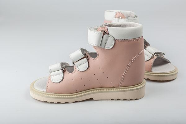 ортопедическая обувь для сахарного диабета