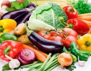 Овощи при диабете 2 типа