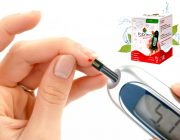 Фобринол от сахарного диабета