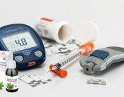 Диабетнорм от диабета