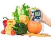Профилактика сахарного диабета: основы борьбы с болезнью