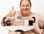 Ожирение при диабете 2 типа