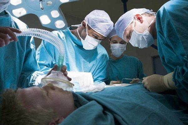 операция при диабете на поджелудочную железу
