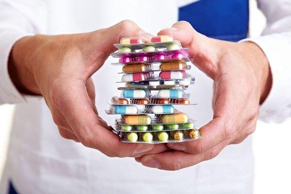 новые препараты от диабета