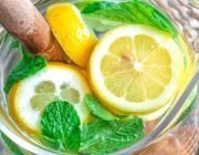 Лимон при диабете — можно или нельзя?