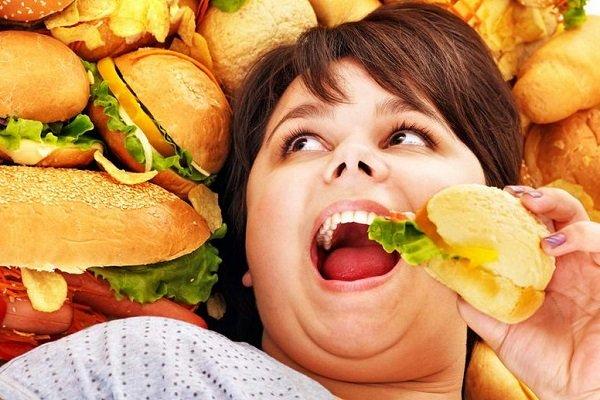 Ощибка, часто допускаемая женщинами при первичной симптоматике диабета