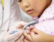 Профилактика сахарного диабета для детей