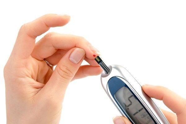 упражнения для старых людей при диабете