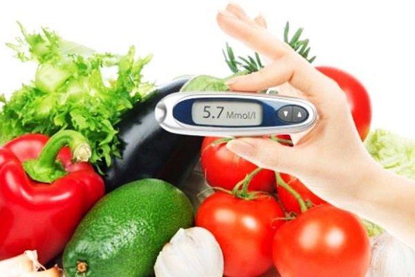диабет 2 типа без лекарств