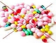 Лечение сахарного диабета без лекарств