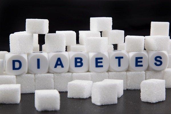 как избавиться от сахарного диабета навсегда
