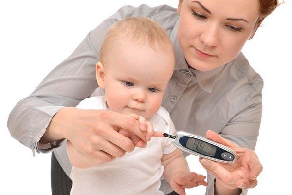 mody диабет это