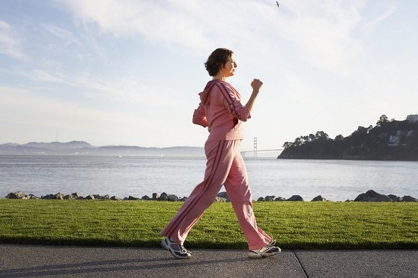 комплекс физических упражнений для диабетиков 2 типа