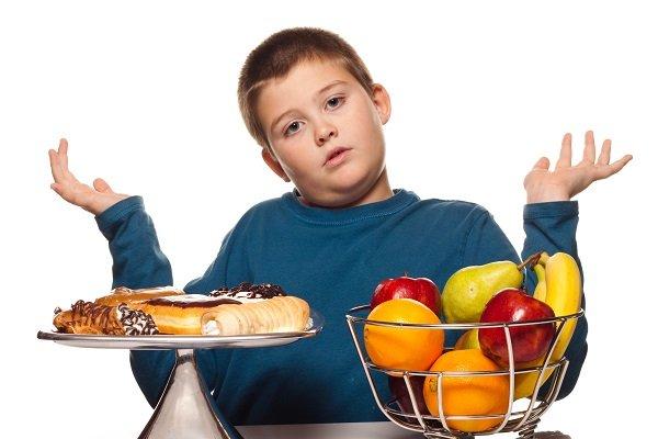 первичная профилактика диабета