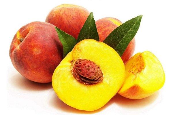 фрукты для диабетиков 2 типа список