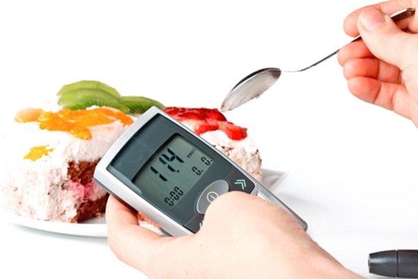 профилактика диабета у женщин