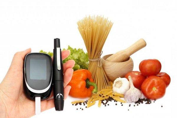 препараты для профилактики от диабета