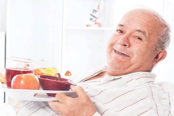диабет у мужчин профилактика