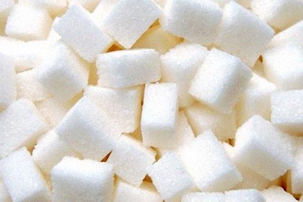 Сахар, уровень которого в крови нужно понижать в рамках проведения вторичной профилактики диабета