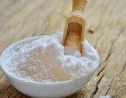 Сода при сахарном диабете