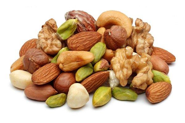 список запрещенных продуктов при диабете 2 типа