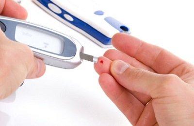 диабет у кошек