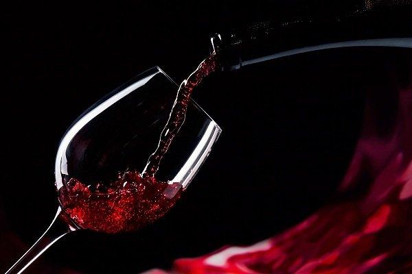 Особенности употребления алкоголя при сахарном диабете