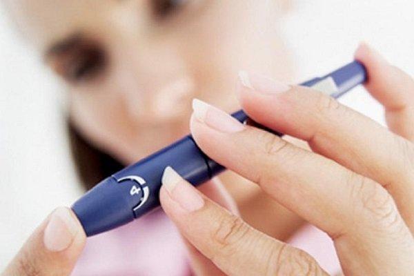 капли от диабета