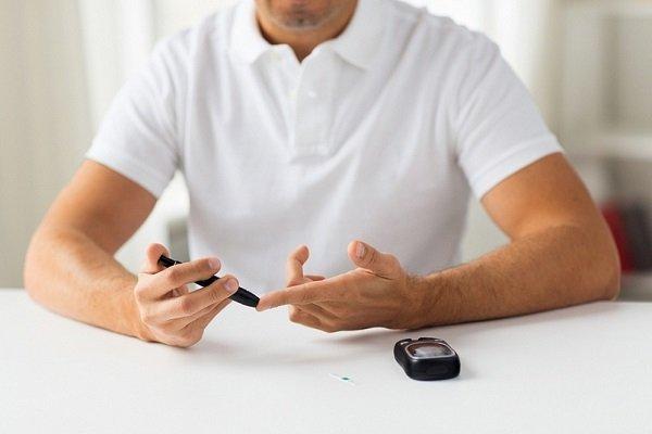 можно ли вылечить диабет