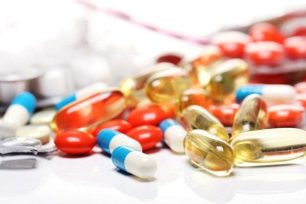 Какие мочегонные препараты можно при сахарном диабете — Лечим диабет