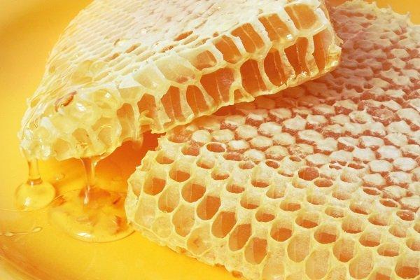 о пользе меда при диабете