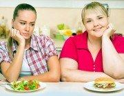 Лечение сахарного диабета 2 типа