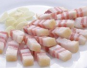 Сало при сахарном диабете