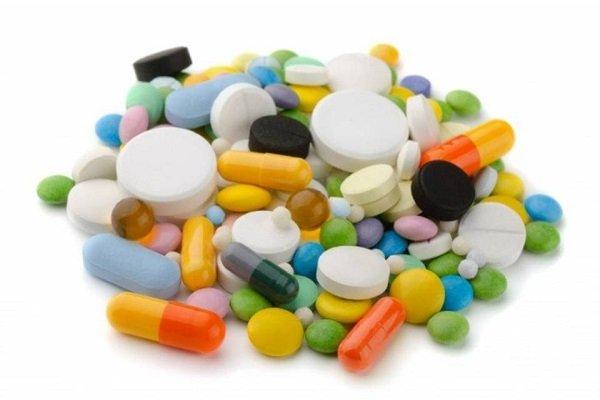 секретагоги инсулина