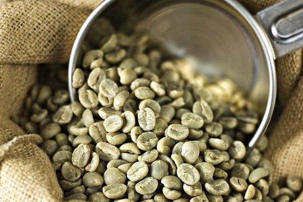 польза и вред от зеленого кофе при диабете