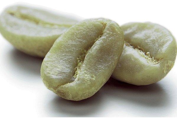 зеленый кофе, помогающий при диабете