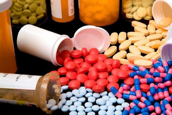 антибиотики при диабете