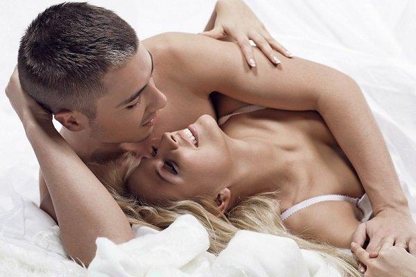 как влияет секс на сахар в крови