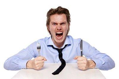 Голодание при диабете 2 типа — Всё про диабет