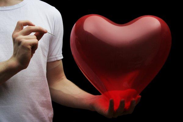диабетическая кардиомиопатия при сахарном диабете