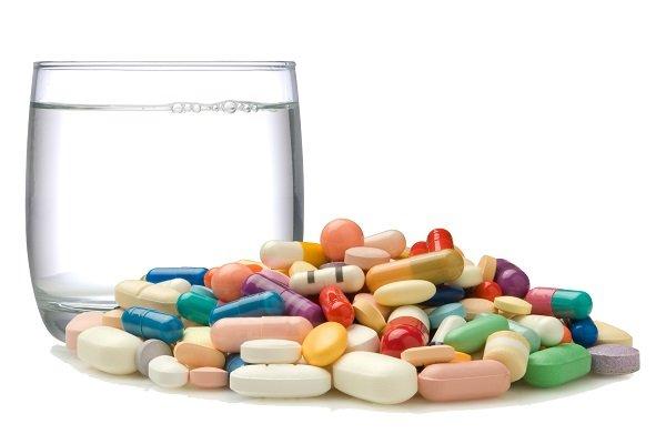 Какие препараты от сахарного диабета лучше и эффективнее применять для лечения