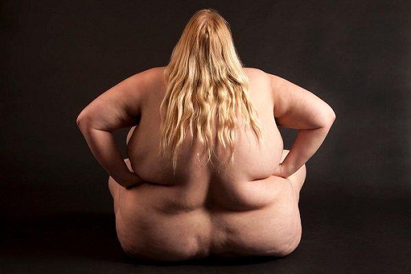 похудение при диабете 2 типа
