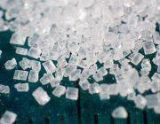 Сахарозаменитель для диабетиков