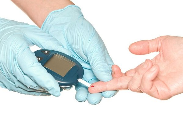факторы риска развития диабета 2 типа